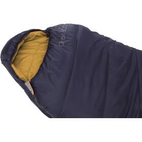 Easy Camp Orbit 300 Saco de Dormir, blue